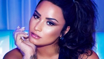 cbadf6ae6bac1 Demi Lovato Is Candid, Honest and Into Dating Women In New Interview