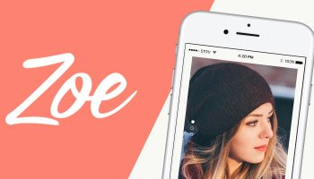 Lesbian Dating - Meet & Chat - Apps en Google Play