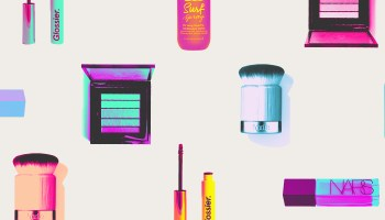 Makeup 101: A Reluctant Girl's Guide to Face Editing | Autostraddle
