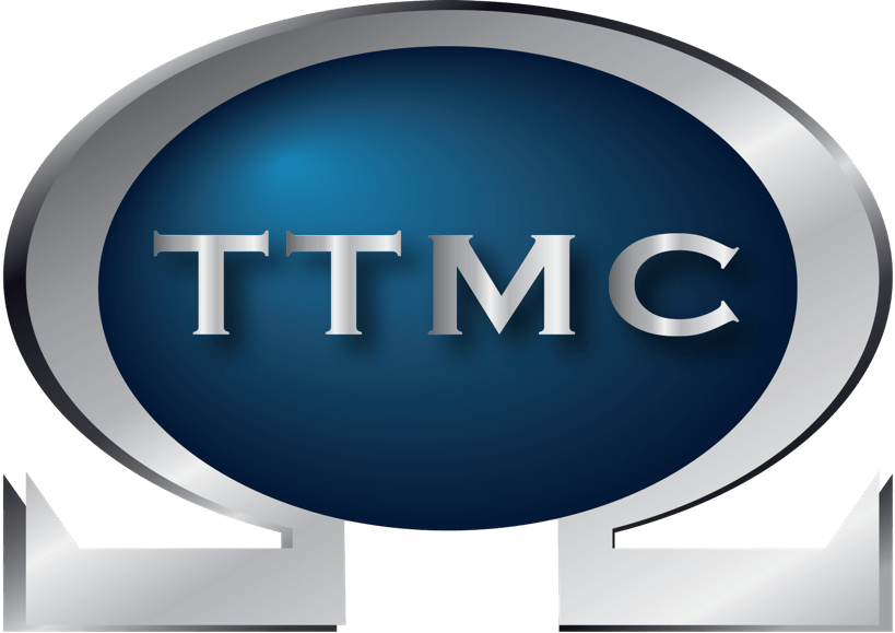 ttmc-logo