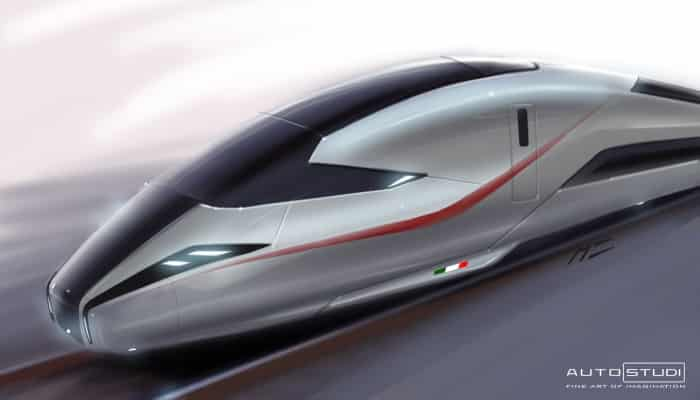 Autostudi_Rail_6