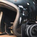 Concurso fotográfico del Automóvil Club Argentino