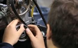 Descuentos en los cursos de mecánica del ITCA para lectores de Autos&Clubes
