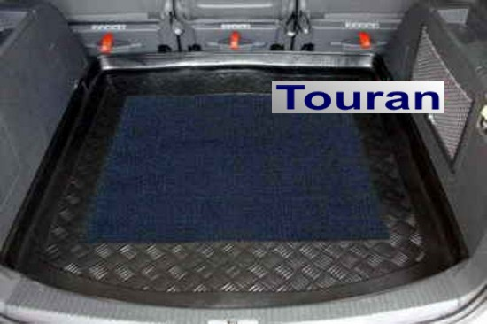 auto tapis solcar tapis sur mesure tapis audi tapis bmw tapis citroen tapis mercedes tapis peugeot tapis renault tapis opel
