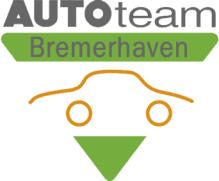 BR_Logo_1