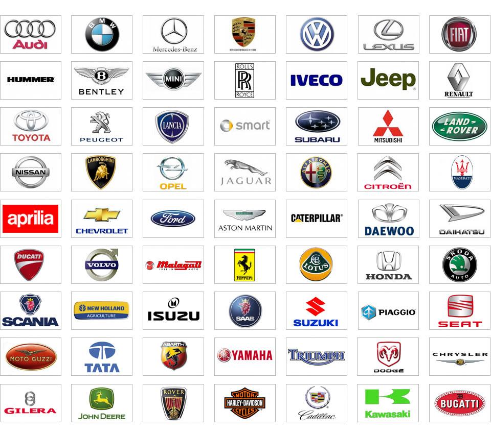 marchi_auto