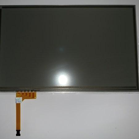 toyota-lexus-high-definition-touch-screen-digitizer-auto-technology-repair-gilbert-arizona