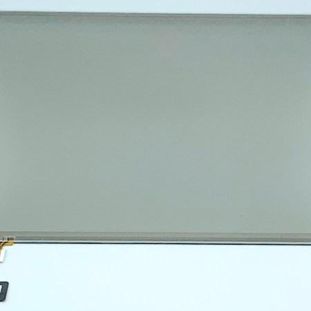 chrysler-dodge-maserati-oem-navigation-cracked-touch-screen-repair-auto-technology-repair-gilbert-arizona
