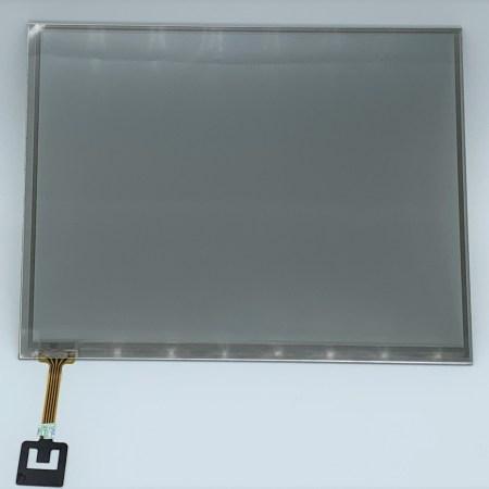 chrysler-maserati-oem-navigation-touch-screen-repair-auto-technology-repair-gilbert-arizona
