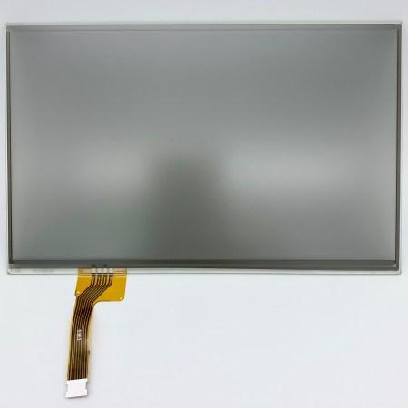 lexus-ls460-ls600h-oem-touch-screen-digitizer-repair-auto-technology-repair-gilbert-arizona