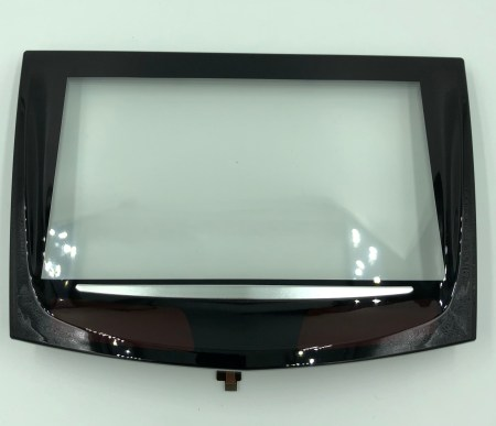 cadillac-cue-replacement-screen-auto-technology-repair-mesa-az