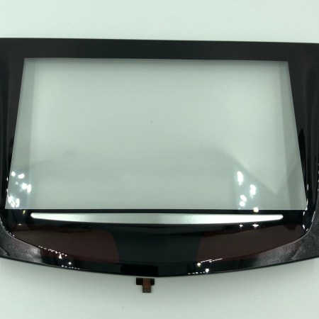 cadillac-cue-replacement-screen-auto-technology-repair-mesa-az