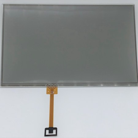 ford-sync-2-oem-navigation-touch-screen-repair-auto-technology-repair-gilbert-arizona