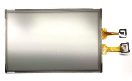 honda-acura-touch-screen-digitizer-auto-technology-repair-gilbert-arizona