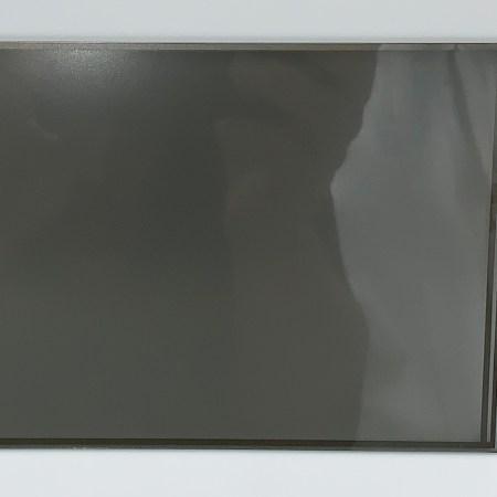 honda-acura-oem-navigation-touch-screen-repair-auto-technology-repair-gilbert-arizona