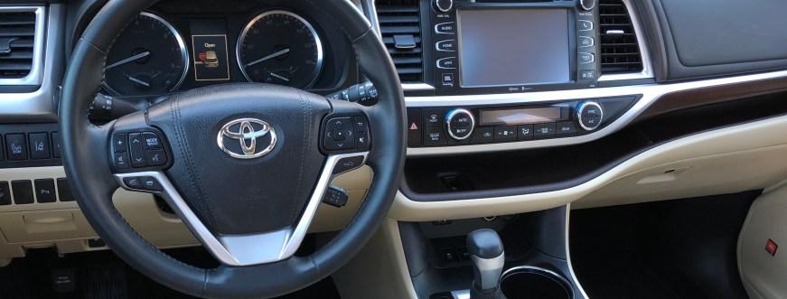 oem-navigation-unit-repair-auto-technology-repair-mesa-az