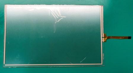 toyota-tundra-navigation-touch-screen-digitizer-auto-technology-repair-gilbert-arizona