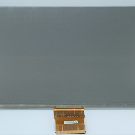 ford-sync-3-oem-navigation-touch-screen-repair-auto-technology-repair-gilbert-arizona