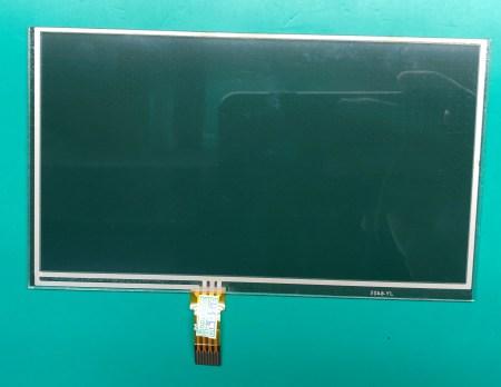 chrysler-jeep-dodge-navigation-touch-screen-digitizer-repair-auto-technology-repair-gilbert-arizona