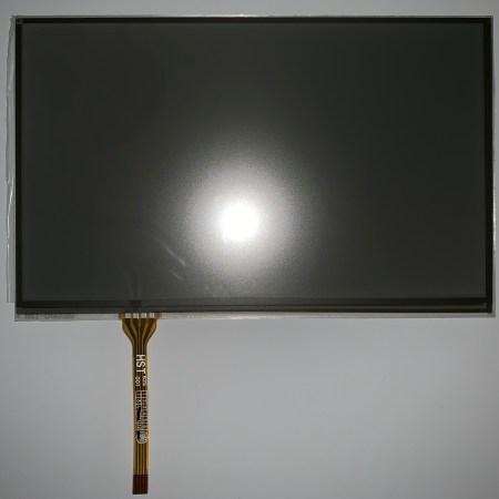 toyota-lexus-oem-touch-screen-digitizer-auto-technology-repair-gilbert-arizona