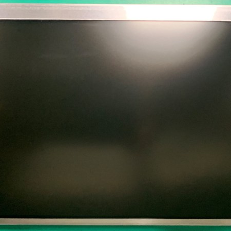 Photo of Lexus GX460 LCD Screen Replacement