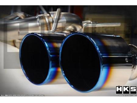 buy-hks-legamax-premium-85mm-exhaust-nissan-gtr-r35-auto-technology-repair-gilbert-arizona