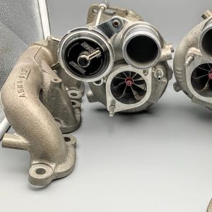 gtr-r35-turbo-kit-ball-bearing