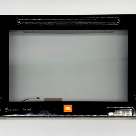 toyota-oem-jbl-navigation-screen-repair-auto-technology-repair-gilbert-arizona