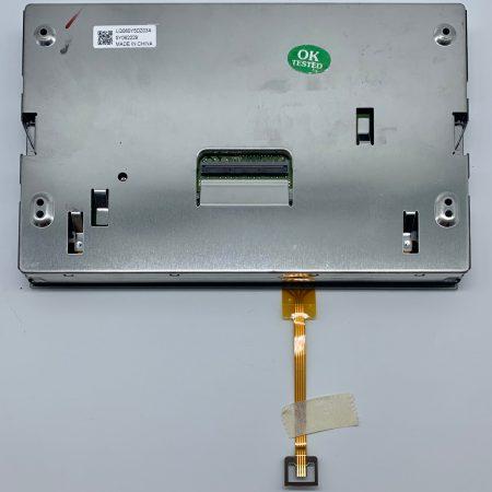 ford-sync-2-lcd-touch-screen-digitizer-lq080Y5DZ30-auto-technology-repair-gilbert-arizona