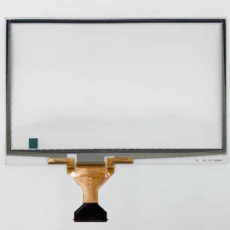 toyota-capacitive-touch-screen-digitizer-crack-repair-auto-technology-repair-gilbert-arizona
