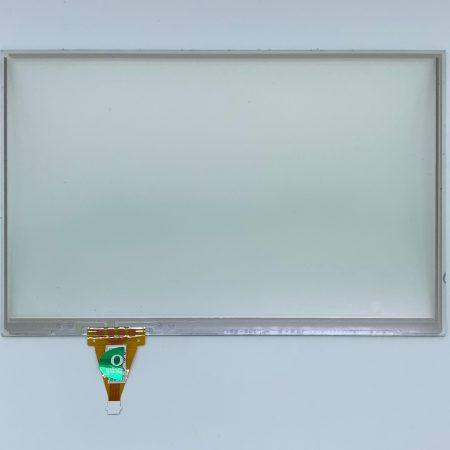 nissan-gtr-oem-navigation-information-display-crack-repair-auto-technology-repair-gilbert-arizona