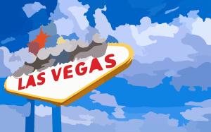 Autonvuokraus Las Vegasissa – vaihtoehtoja