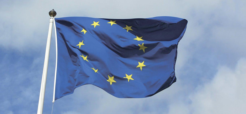 Uusi ajoneuvolakiehdotus yhdenmukaistaa EU-lainsäädäntöä
