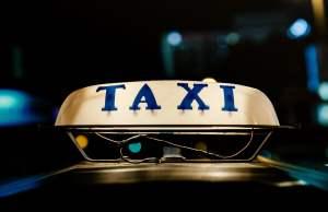 """Taksitoimijat haluavat puhdistaa yhdessä alan mainetta: """"Taksinkuljettajan ammatti täytyy lanseerata uudelleen"""""""
