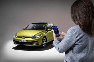 Volkswagen uudistaa palvelukonseptiaan ja tarjoaa yksityisasiakkaille pidemmän takuun