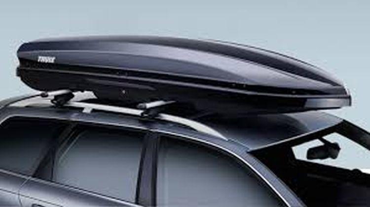 Portapacchi Auto Ikea E Furgone A Noleggio Le Soluzioni Per
