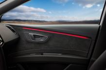 media-New SEAT Leon CUPRA 300 -037H (37)