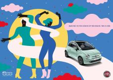 170307_Fiat_500-Forever-Young_09