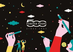 170307_Fiat_500-Forever-Young_13