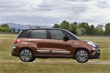 170522_Fiat_New-500L_17