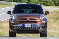 170522_Fiat_New-500L_21
