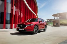 All-new-CX-5_BCN-2017_Action_14