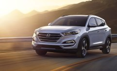 new_2017_hyundai_tucson_for_sale_exterior_travel_doors_hood_front
