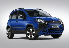 170530_Fiat_Nuova_Panda_City_Cross_01_bis