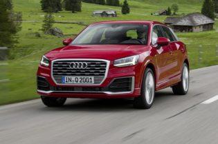 Audi-Q2_001