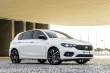 170914_Fiat_Tipo-5-Porte-S-Design_06