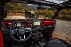 171108_Jeep_Nuova-Wrangler_02