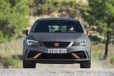 media-New SEAT Leon CUPRA R 016H