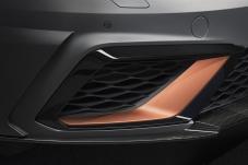 media-New SEAT Leon CUPRA R 035H