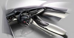 171203_Alfa-Romeo_Stelvio-Quadrifoglio-Design-Sketch_11